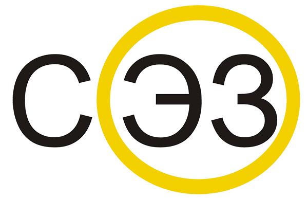 Логотип СОЭЗ